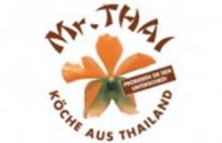 Mr. Thai Restaurant und Systemgastronomie GmbH