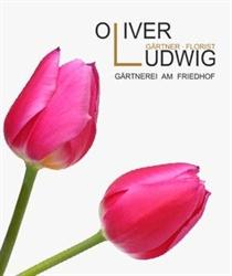 Gärtnerei am Friedhof Inh. Oliver Ludwig