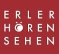 Augenoptiker Petra Erler GmbH Hören und Sehen
