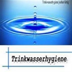 Trinkwasserhygiene Jochen Fertig