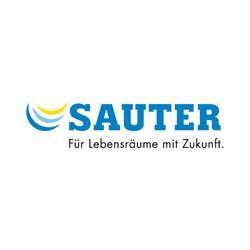 Sauter-Cumulus GmbH Dresden