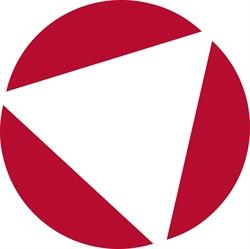 abcfinance advise GmbH