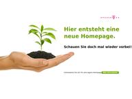 Heizungsbauer Oldenburg heizungsbau oldenburg ofenerdiek im cylex branchenbuch