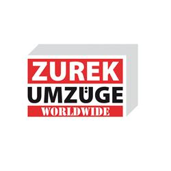 Spedition Zurek