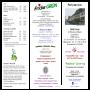 Hoffis Menü-Catering - FleyerPartyservice