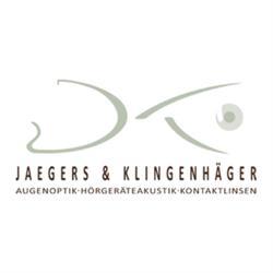 Jaegers & Klingenhäger GmbH