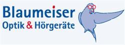 Blaumeiser Thomas Augenoptik- U. Hörgeräte