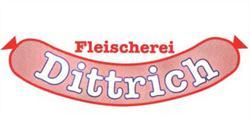 Fleischerei Dittrich