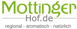 Mottinger Hof Fam. Weichslgartner Schlachterei