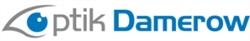 Optik Damerow Brillen-Kontaktlinsen