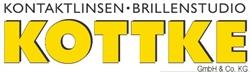 Merscher & Kottke Kontaktlinsen/Brillenstudio