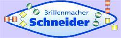 Brillenmacher Schneider Brillen - Contactlinsen