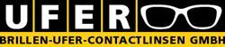 Brillen - Ufer - Contactlinsen GmbH