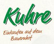 Hof Kuhre GbR