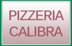 Restaurante Calabria Antonio Orlando