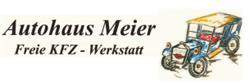 Autohaus Meier