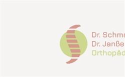 Gemeinschaftspraxis für Orthopädie Dr. Heinz Schmalz und Dr. Sebastian Schmalz