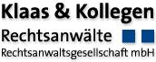 Klaas & Kollegen Rechtsanwälte