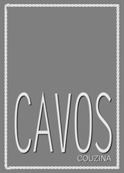 Cavos Couzina Inh. Athanassios Gonis Restaurant