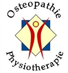 Praxis für Physiotherapie und Osteopathie ▷ in