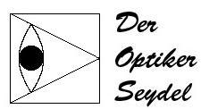 Der Optiker Seydel