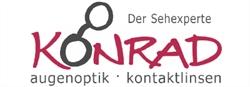Konrad Augenoptik