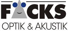 Fäcks Optik + Akustik GmbH