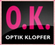 Optik Klopfer Stuttgart-Birkach