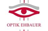 Hans Ehbauer Augenoptikermeister