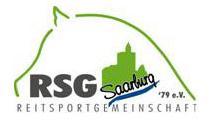 Reitsportgemeinschaft Saarburg '79