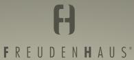 FreudenHaus Optik Handels GmbH Optiker