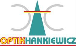 Hankiewicz Rainer Augenoptik