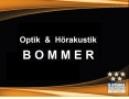Optik Bommer oHG
