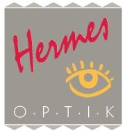 Hermes Optik Inh. Hans Rödinger Zollstock,