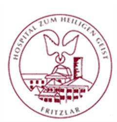 Mvz Am Hospital Fritzlar öffnungszeiten