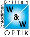 Optik W & W