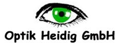 Heidig Optiker