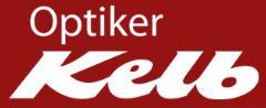 Optiker Kelb GmbH