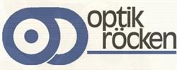 Optik Röcken, Eckhard GmbH