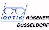 Optik Rösener