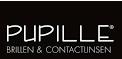 Pupille Optik GmbH - Brillen & Contactlinsen
