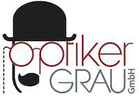 Optiker Grau GmbH