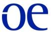 Optik-Engelke GmbH