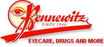 Bennewitz Optik GbR