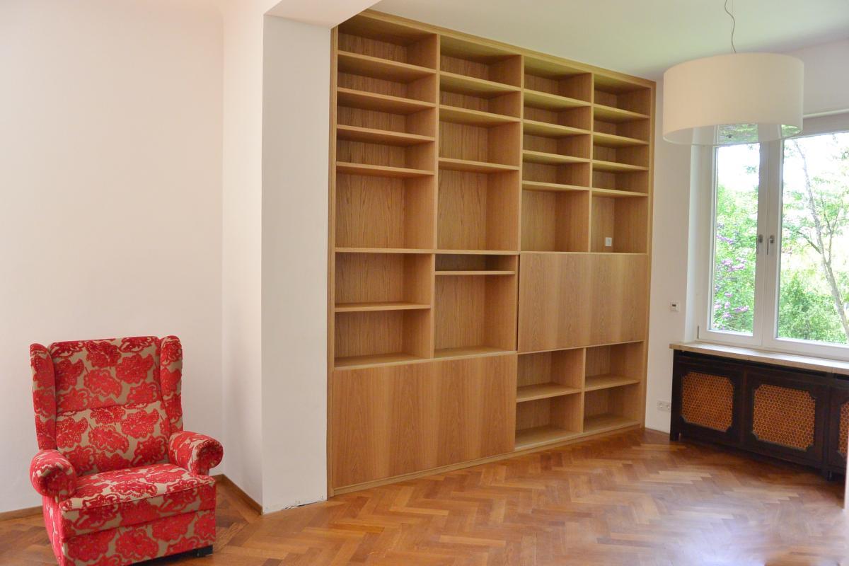 schreinerei holzdesign ralf rapp in geisingen ffnungszeiten. Black Bedroom Furniture Sets. Home Design Ideas