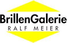 Brillengalerie Ralf Meier GmbH & Co.KG Optiker