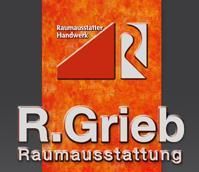Innenausstatter logo  Raumausstatter, Innenausstatter in Ammerbuch
