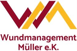 Wundmanagement Müller e.K.