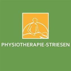 physiotherapie dresden striesen