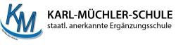 Karl-Müchler-Schule